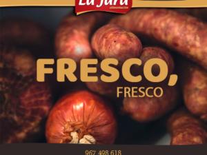 FRESCO | Fresco