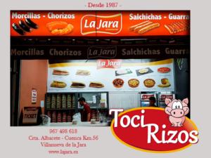LA FERIA | Albacete